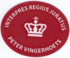Peter Vingerhoets